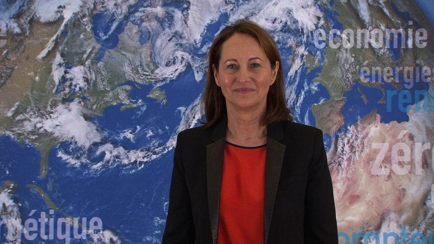 J - 21 avant la COP21 : Toutes les heures une nouvelle action !
