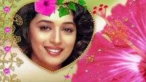 Kumar Sanu & Alka Yagnik Romantic Mood((Pyar Ke Badle Pyar Mile Ga))