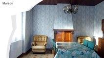 A vendre - Maison - SAINT-ANDRE-DES-EAUX (44117) - 68m²