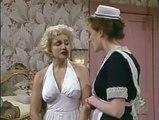 Madonna as Marilyn Monroe (SNL 1985) - Madonna to host SNL