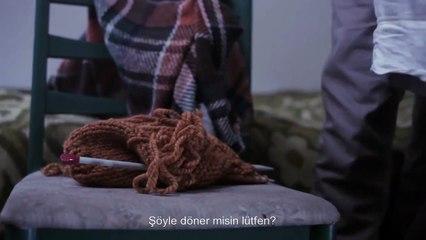 Evicko (short film- kısa film) 720 p. HD Türkçe Altyazılı