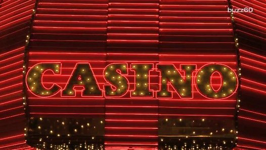 Casino Refuses To Pay Jackpot 2021