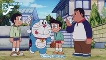 Doraemon ep 283-ドラえもんアニメ 日本語 2014 エピソード 283