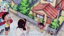 Doraemon ep 287-ドラえもんアニメ 日本語 2014 エピソード 287