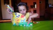 DIY Balloon animals toys Balloons Baloons Baloon! and . more balloons