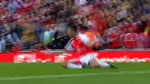 [FOOTBALL IS AMAZING] ● Latest Football Goals & Highlights