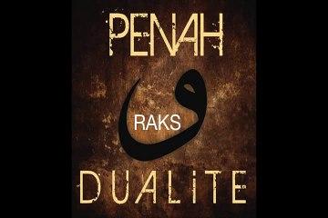 """PENAH - """"RAKS"""""""