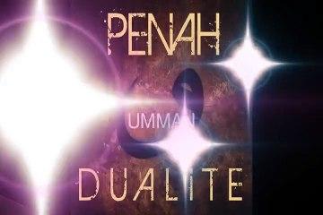 """PENAH - """"UMMAN"""""""