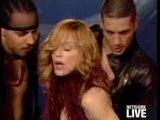 Madonna Everybody live koko club 25 year