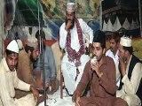 Amaizing Naqabat Rizwan Aslam Qadri 03244079459 اس ویڈیوکوشئرکریں یہ ہمارےاورآپکے لئےصدقہ جاریہ ہے۔ جزاق الله خیر