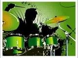 drum loops,free reggae drum loop( 2)68 bpm by Nick B