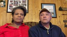 History-Making Olympic Skater Debi Thomas is Broke and Living in Trailer