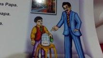 Johny Johny Yes Papa Children Nursery Rhymes | Johny Johny Yes Papa Nursery Rhymes With Ly