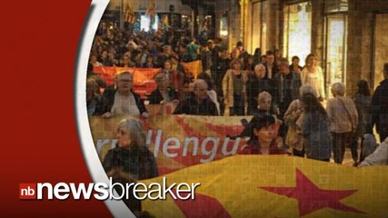 Catalonia Votes to Separate from Spain by 2017