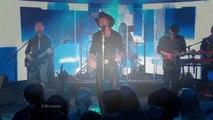 Tim McGraw - Overrated (Lyrics in Description)