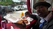 # 2 Harlem Original Fish & Chips@EricLJonesShow