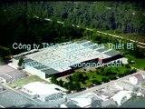 Nhám vòng, cung cấp nhám vòng, lơ sáp và bánh vải đánh bóng inox. Có hàng sẵn số lượng lớn www maydanhbonginox com (23)