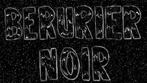 Bérurier Noir - la nuit noir - clip 84