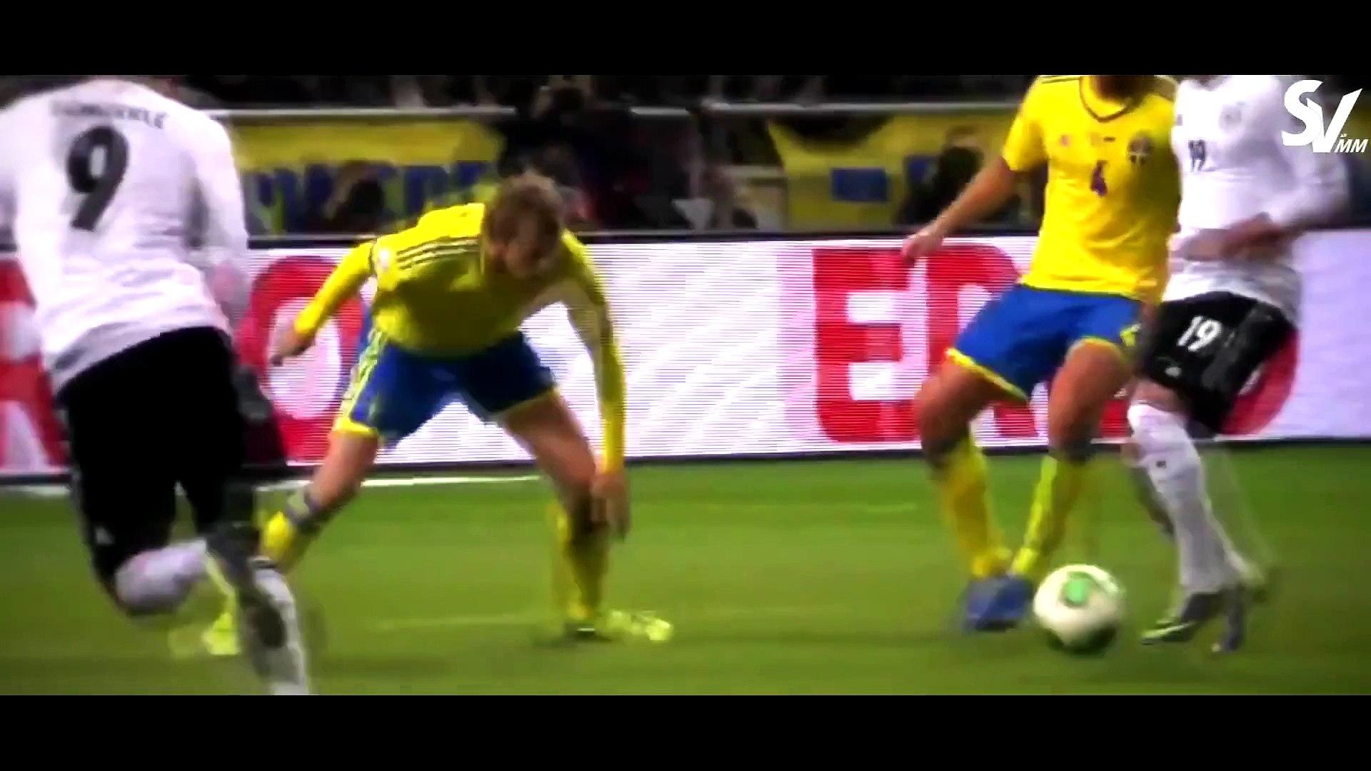Mario Götze ● Best Dribbling Skills & Goals Ever ● Germany  HD