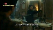 Fear The Walking Dead Season 1 1x03 Promo The Dog Subtitulos Español HD