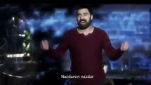 Şükran Nazdar - Potpori 2015 HD - KURDISH MUSIC 2015 - KÜRTÇE MÜZİK 2015 - MUZIKA KURDI 20