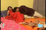 Tere Gore Gore Gaal # Double Meaning # Most Romantic Scene # Ramdhan Gurjar New Rasiya 201