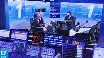 Environnement, chômage, régionales : Emmanuel Macron répond aux questions de Thomas Sotto