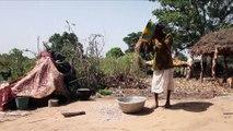 """Mali : """"recherche jeunes désespérément au village"""""""