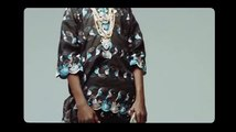 Tiwa Savage Ft  Don Jazzy - Eminado [Official Video] - video
