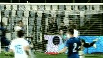 Football - Serbie / Italie : bande-annonce