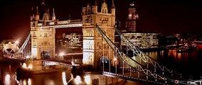 James Bond fait de la pub pour le tourisme britannique - vidéo Dailymotion