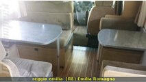 ROLLER TEAM Roller team PEGASO GTX in pe