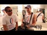Song For The Philippines (I'll Come Running) - David DiMuzio original