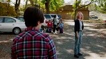 Freeheld (2015) Trailer Offical Teaser HD