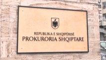Komisioni Evropian publikon Progres raportin për Shqipërinë