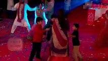 (Video) Salman Khan With Swara In Swaragini - Prem Ratan Dhan Payo