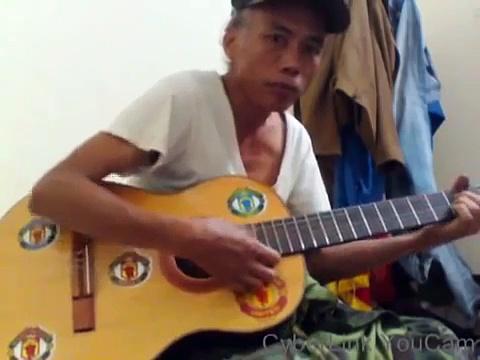 pakistani songs guitar