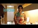 Khám phá Tokyo - Discovering Tokyo with Vietnamese