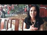 Sao Việt nói gì về Facebook (Trấn Thành, Việt Hương, Ngô Kiến Huy, Huy Khánh)