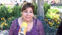 Las personas opinan sobre la inseguridad en San Miguel de Allende