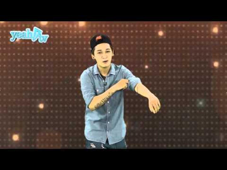 Nhảy 123 - Tronie Ngô [Fullshow]