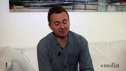Vidéo de Jean-Pierre Montal