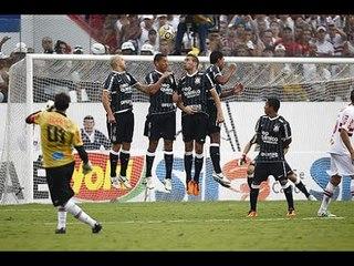 Rogério Ceni ● The Free Kick Master