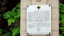 La Bretagne en Histoire épisode #5 - Le grand royaume breton, les vikings  et l'entrée dans l'Europe féodale