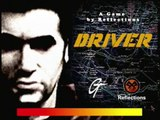 Lets Play Driver (PS1) - Part 1