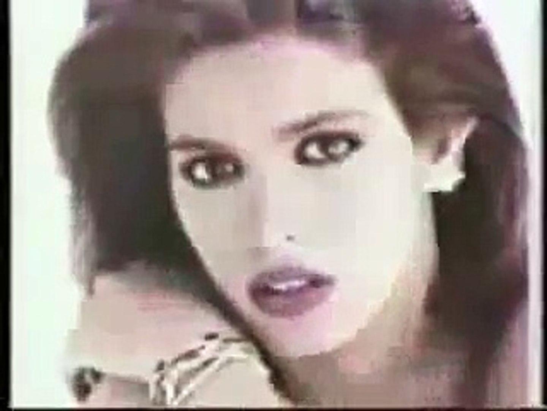 Gia Carangi Abc Tv S Vanished Shooting Star 1 6 Vídeo Dailymotion
