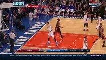 February 20, 2015 Sunsports Game 53 Miami Heat @ New York Knicks Win (23 30)(Heat Live)
