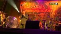 ALI CAMPBELL (UB40) live @ Main Stage 2011