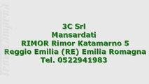 RIMOR Rimor Katamarno 5