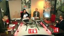 Yves Jego veut «deux candidats au second tour de toutes les élections»
